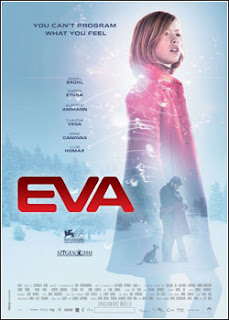 Download Eva   BRRip   Legendado baixar