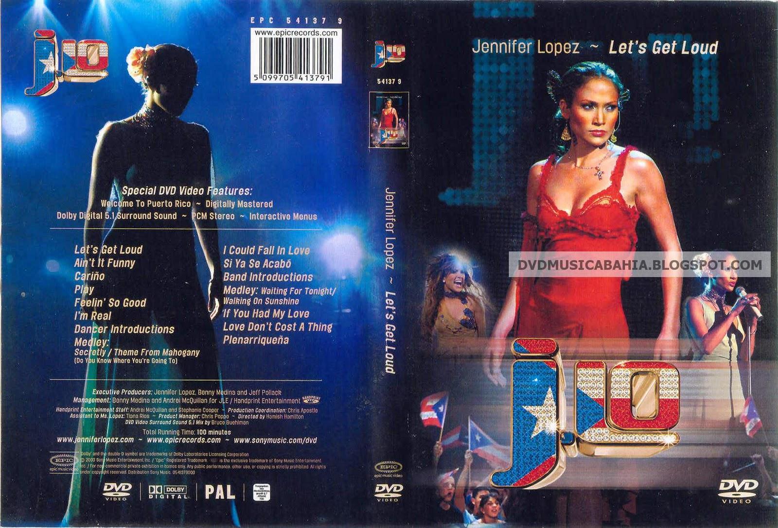http://1.bp.blogspot.com/-beWnAryd8vc/TtLFQs6SvgI/AAAAAAAAB8M/A61_E5O4rvs/s1600/Jennifer+Lopez+-+Let+s+get+loud.jpg