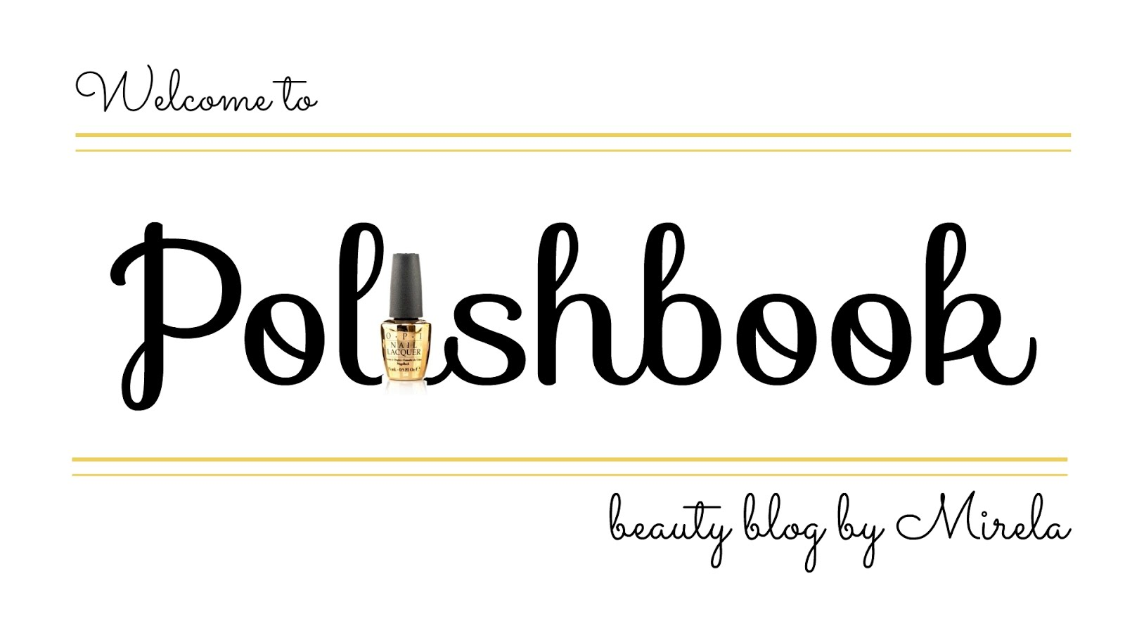 polishbook