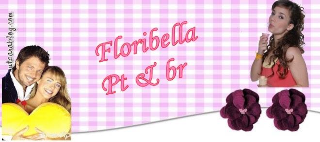 Floribella (Pt&Br)