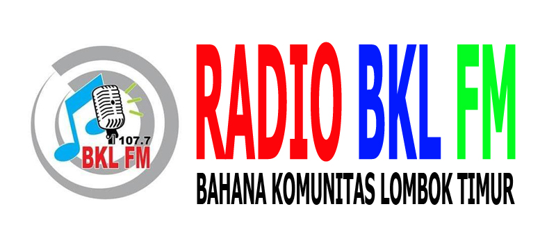 Radio BKL FM