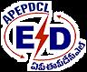 APEPDCL Sub Engineer Job Vacancies 2015 (22 Posts)