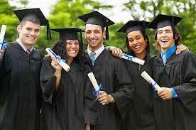 Trường làm bằng đại học Girne American University