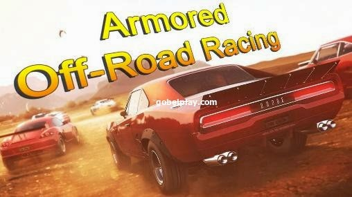 Download Armored Off-Road Racing Android Free