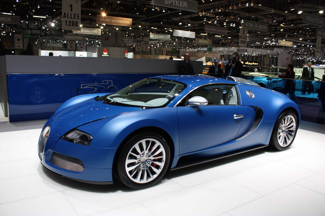 latest car model pictures bugatti veyron car picture car bugatti veyron picture top 10 car. Black Bedroom Furniture Sets. Home Design Ideas
