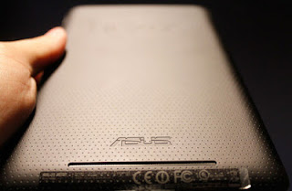 cheap asus tablet jellybean