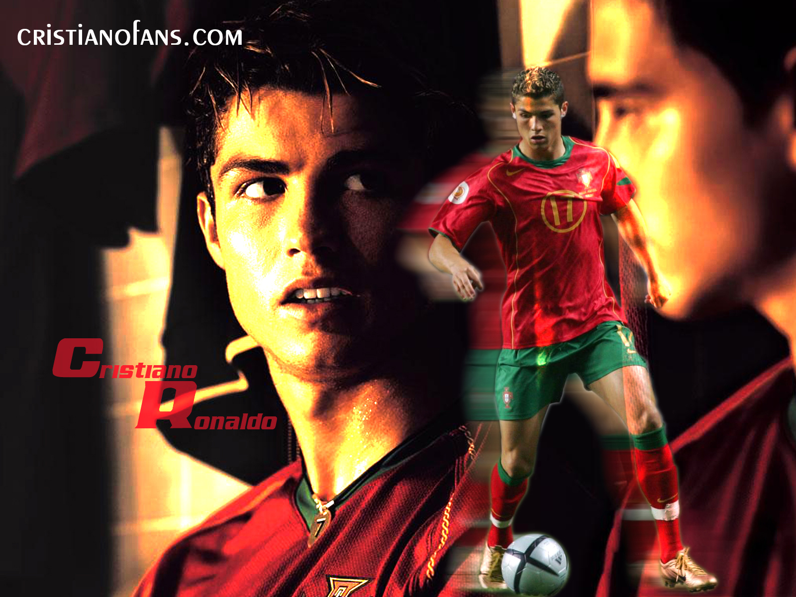 http://1.bp.blogspot.com/-becGjfEBz9E/TZ1qHM2jkPI/AAAAAAAABak/GWtOgJFY9wU/s1600/ronaldo+wallpapers+2011++Cristiano-Ronaldo-Wallpaper.jpg