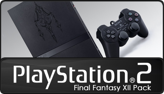 http://www.playstationgeneration.it/2014/07/playstation-2-final-fantasy-xii-pack.html