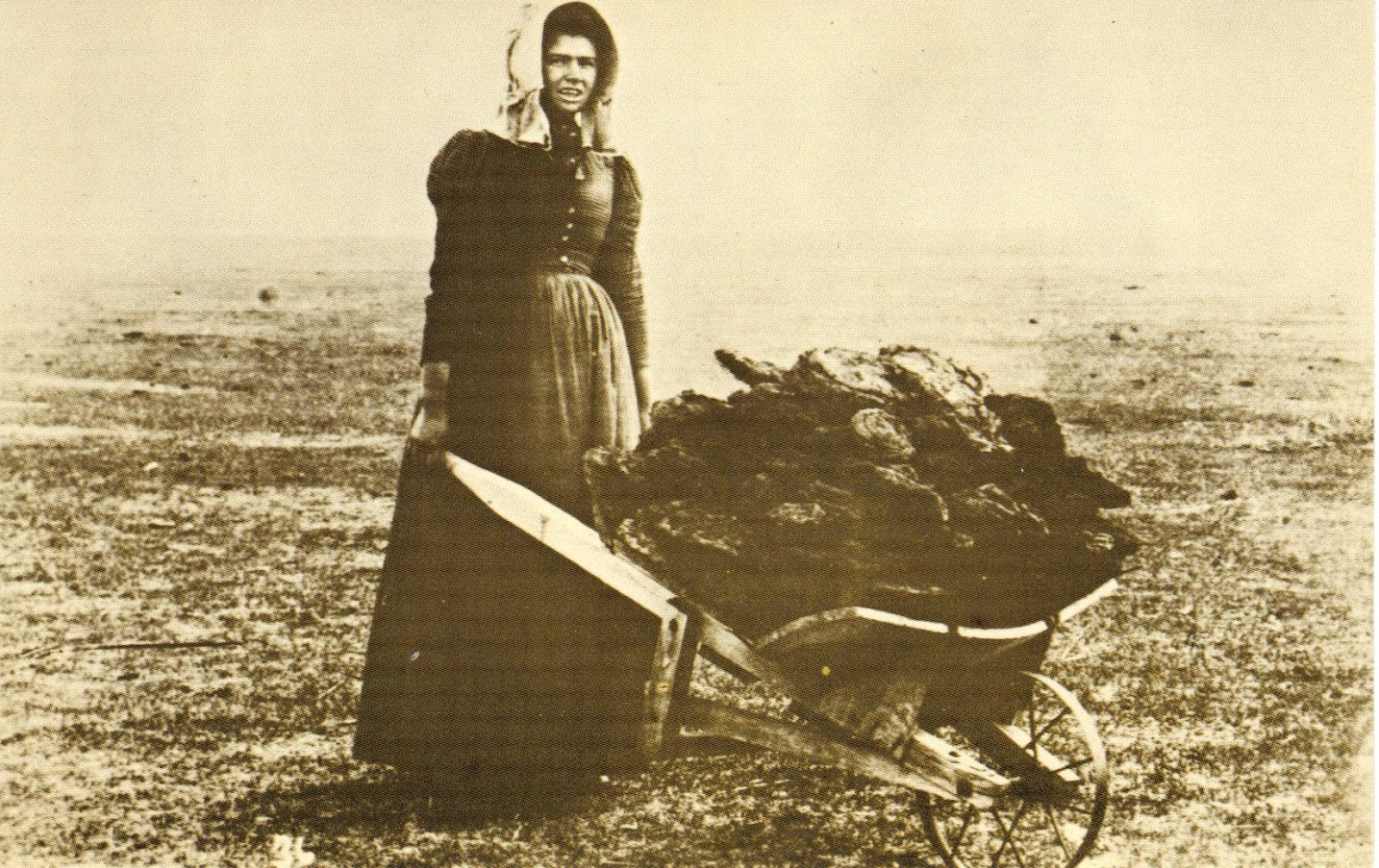buffalo prairie catholic single women Women and the law in early 19th century author:  a single woman had few special strictures placed upon her property rights  the catholic church was,.