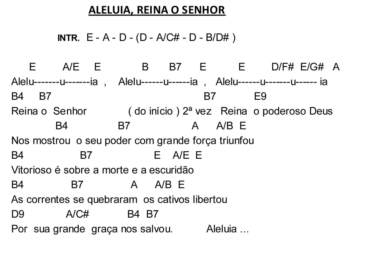Well-known Violão Cristão: Músicas Cifradas JS63