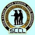 SCCL 1178 JMET Vacancy 2015