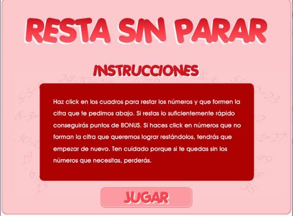 http://www.educa.jcyl.es/zonaalumnos/es/recursos/aplicaciones-infinity/juegos-jcyl/restar-parar