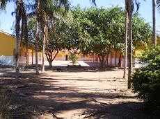 Escola Reformada