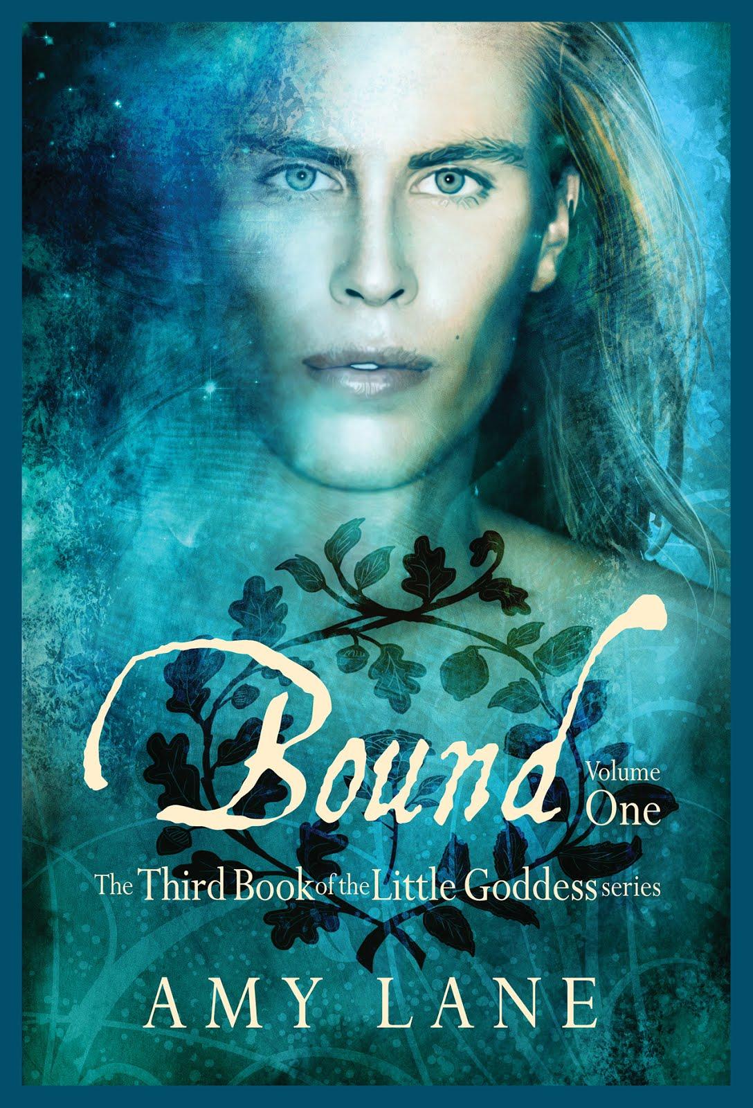 Bound: Part 1