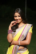New Actress Manalee at Green Singnal Audio-thumbnail-18