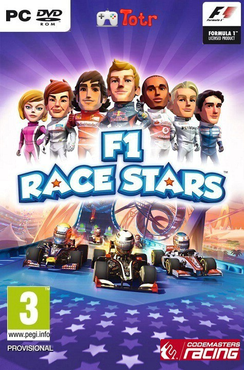F1+Race+Stars+FLT.jpg