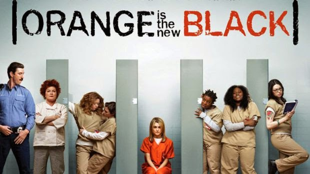http://radio.com/2014/04/01/orange-is-the-new-black-soundtrack-features-regina-spektor-kelis-the-velvet-underground/