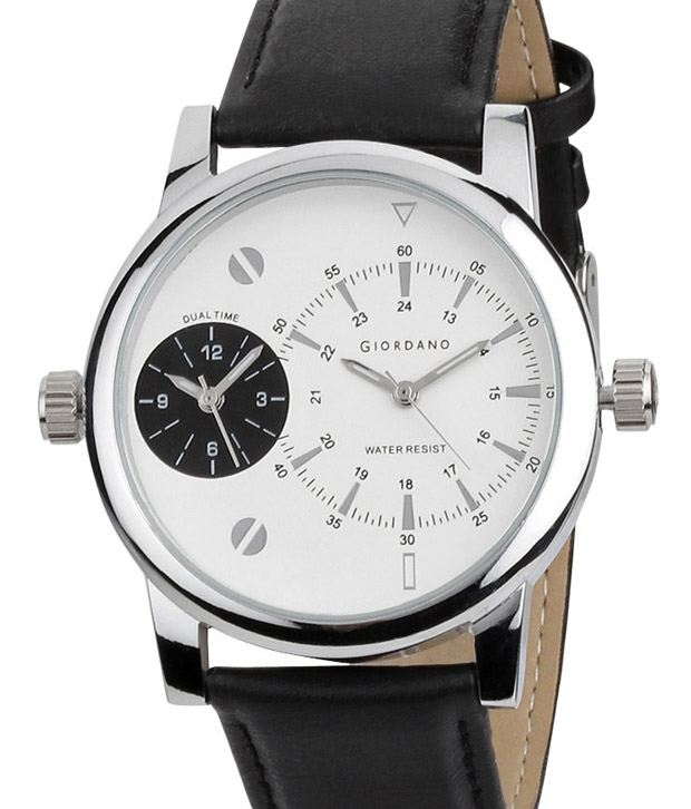 Giordano Men's Watch online price