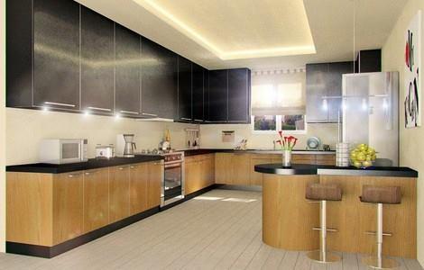 k pek blogokra konyha k pek. Black Bedroom Furniture Sets. Home Design Ideas