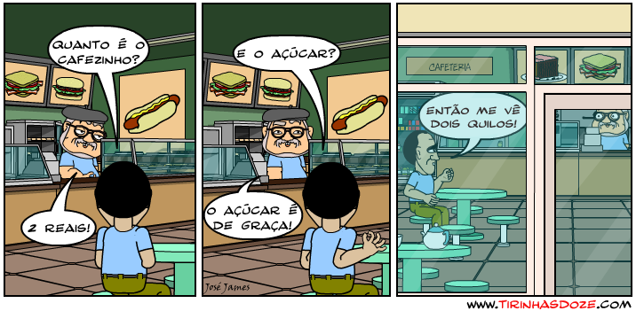 Cafeteria.png (716×351)