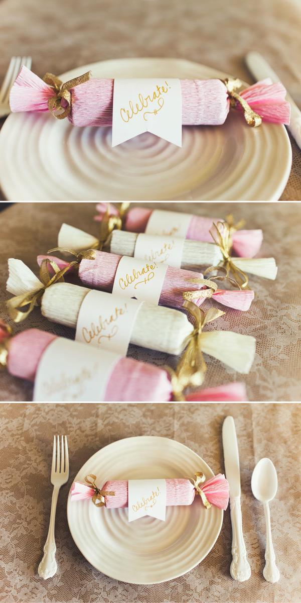 Сладкий подарок на свадьбу идеи интересный