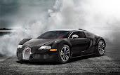 #4 Bugatti Wallpaper