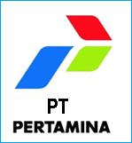 Lowongan kerja BUMN PT Pertamina Terbaru 2015