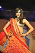 Adah sharma latest glamorous stills-thumbnail-18