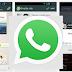 تحميل احدث إصدار من تطبيق واتساب بميزة المكالمات الصوتية WhatsApp Messenger 2.12.25
