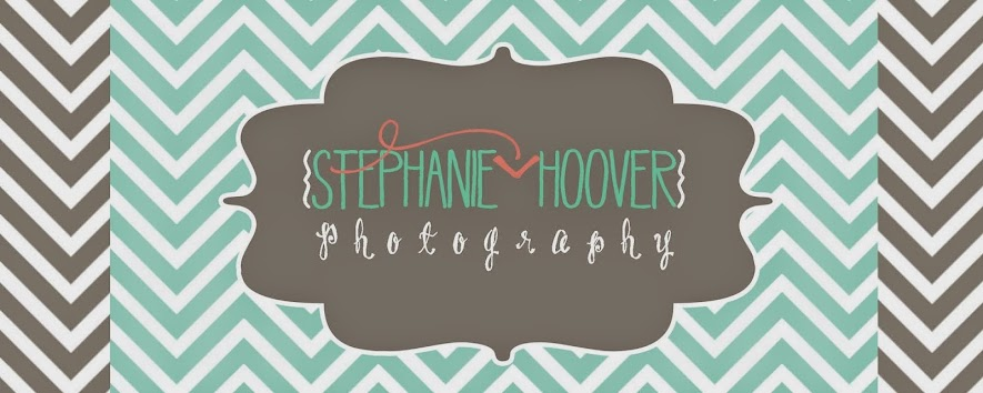 Stephanie Hoover Photography