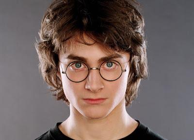 Daniel Radcliffe Fans