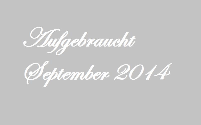 http://chanels-welt.blogspot.de/2014/10/aufgebraucht-september-2014.html