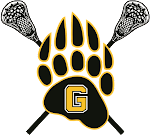 DONATE to Galena Lacrosse Club