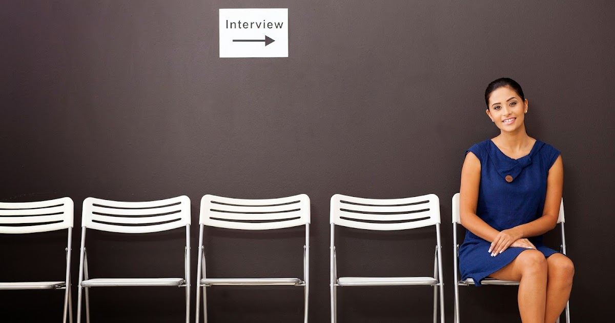 "interview with an hr director essay Great news the human resources department of a company to which you recently applied, and which may have already successfully ""screened"" you as a potential candidate with a preliminary telephone interview, now wants to set up a face-to-face interview with you at company headquarters."