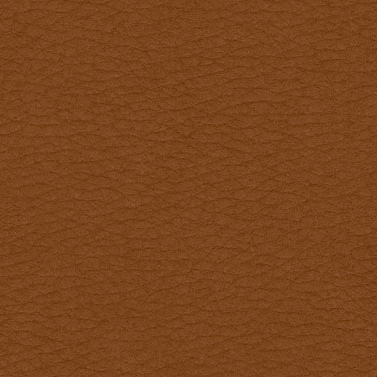 High Resolution Seamless Textures: Tileable Human Skin Texture #2: seamless-pixels.blogspot.com/2012/10/tileable-human-skin-texture-2...