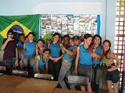 Exposição de Fotos Escola Nossa Senhora da Conceição