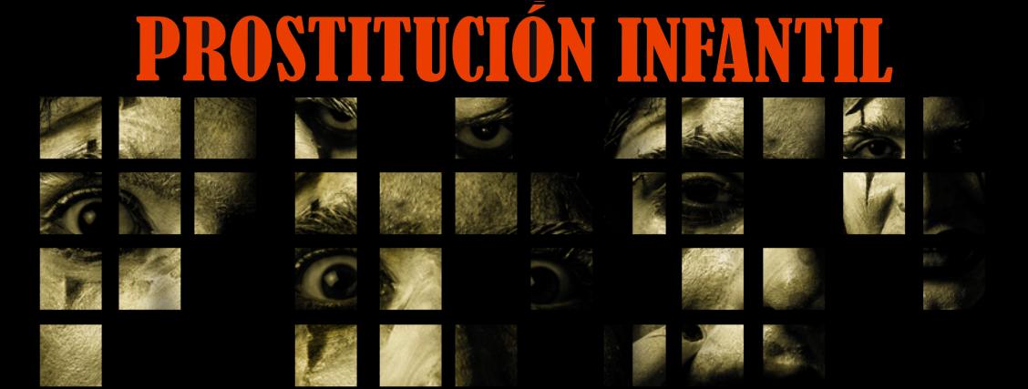 el raval prostitutas sinonimos definicion para niños