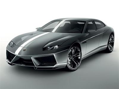 Auto Car 2012