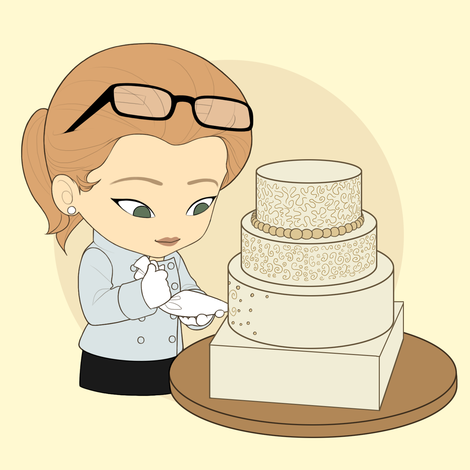 Victorious wedding plans, and a happy anniversary wish | Be ...