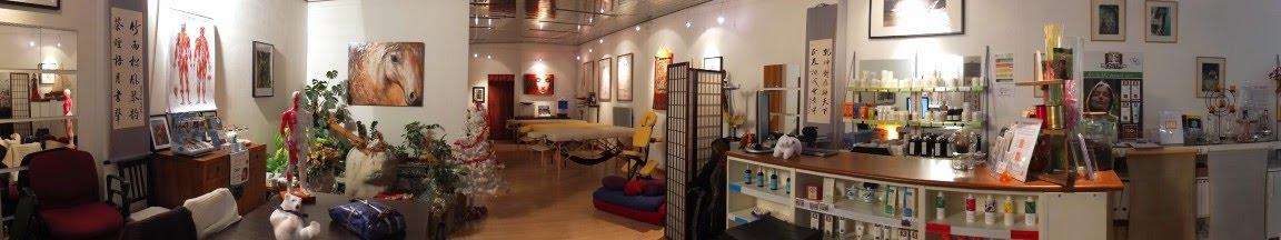 Le blog du Centre Oasis à Genève