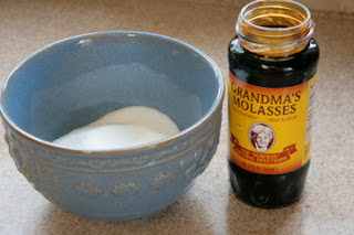 Kitchen Basics 101: How To Make Brown Sugar