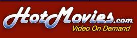 HOT 28.12.2013 free brazzers, mofos, pornpros, magicsex, hdpornupgrade, summergfvideos.z, youjizz, vividceleb, mdigitalplayground, jizzbomb,meiartnetwork, lordsofporn more update