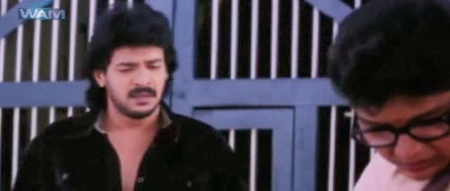 Screen Shot Of Hollywood Movie Naya Barood (2003) In Hindi Telugu Full Movie Free Download And Watch Online at worldfree4u.com