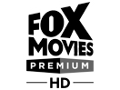 Fox Movies TV