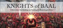 Knights of Baal