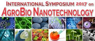 Congreso AgroBio Nanotecnología