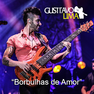 CD Buteco do Gusttavo Lima – 2013