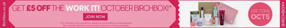 BIRCHBOX BANNER