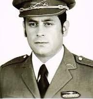 JOSÉ PAULO FALCÃO, CAPITÃO DOS CAVALEIROS DO NORTE, 73 ANOS EM COIMBRA!