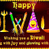 Diwali 2012, Deepavali - Festival Of Lights, Fireworks, Sweets, Gifts Celebrated In India, Malaysia, Nepal, Sri Lanka